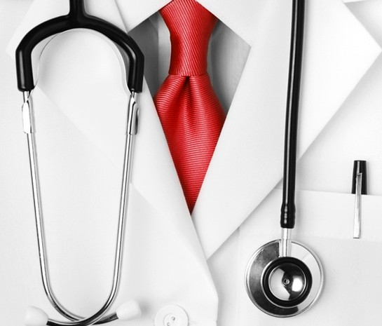 Small Business Health Reform Survey: Moral Obligations and Retention