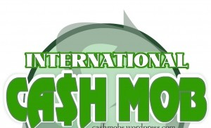 international-cash-mob-day