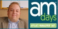 Using Web Analytics to Grow Your Affiliate Program #AMDays