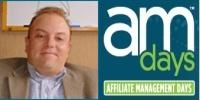 Using Web Analytics to Grow Your Affiliate Program #AMDays