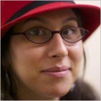 Lauren Vargas