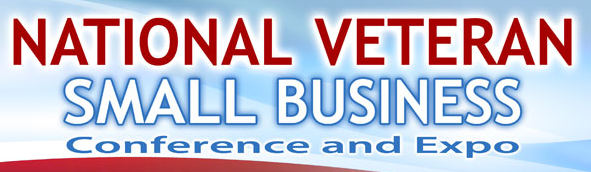 Get Out There and Learn: Events and Conferences for Small Businesses