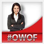 OWOF -Franchise contest