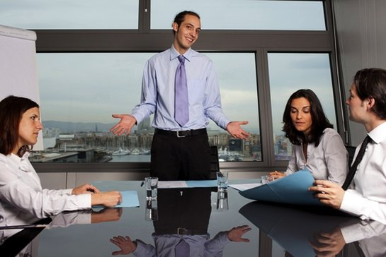 Your Best Salesperson is Not Your Best Sales Manager