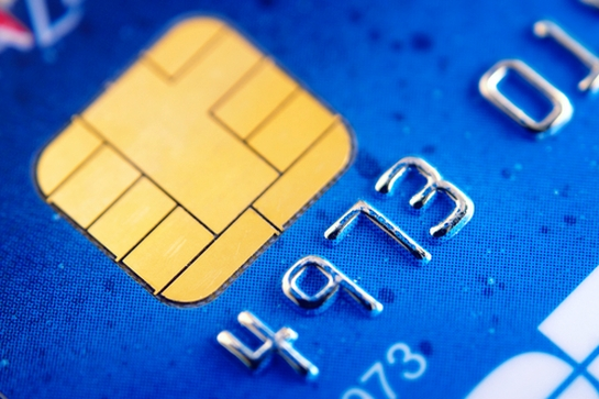 EMV: The Upside Of Smart Card Adoption, Will Small Businesses Be Ready?