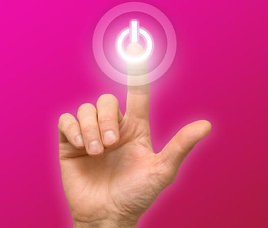On Demand Creativity: Turn the Switch On