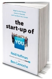 small business books