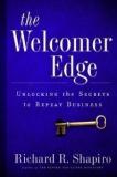 The Welcomer Edge
