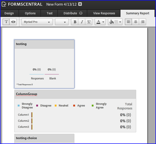 adobe formscentral review - small business trends