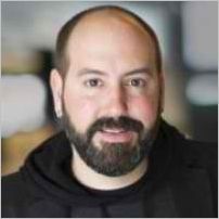 Christian Taylor of Payvment: Facebook Commerce Isn't Your Father's Ecommerce