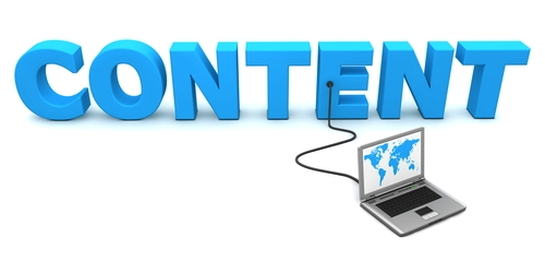 Why You May Not Want To Do Content Marketing