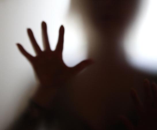 Fear Factor 101: Is Fear a Factor?