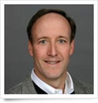 Joe Fiveash, President of Vertical Acuity