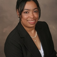 Adrienne Graham: CEO and Founder of EmpowerME
