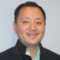 Tom Byun of Yahoo! Small Business: Solutions For The Overwhelmed