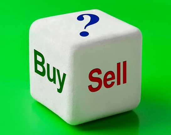 Is it Time to Sell Your Business or Buy a New One?