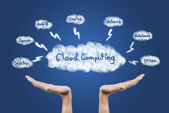 4 Cloud Storage Options for SMBs