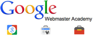Google Introduces the Webmaster Academy