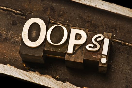 3 Common Small Business Pricing Mistakes