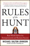 Rules of the Hunt