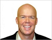 Jim Fowler of InfoArmy: Creating An iPad Army of Competitive Intelligence