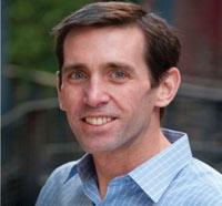 Kevin Cochrane of Adobe