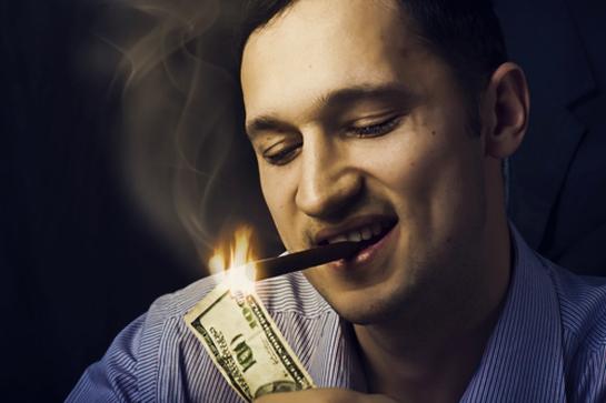 Your Pricing Approach: Wallflower, Arrogant Jerk, or Brilliant Conversationalist