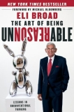 The Art of Being Unreasonable Offers Superb Leadership Lessons