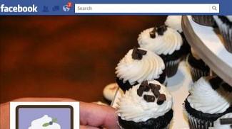 cupcake-menu