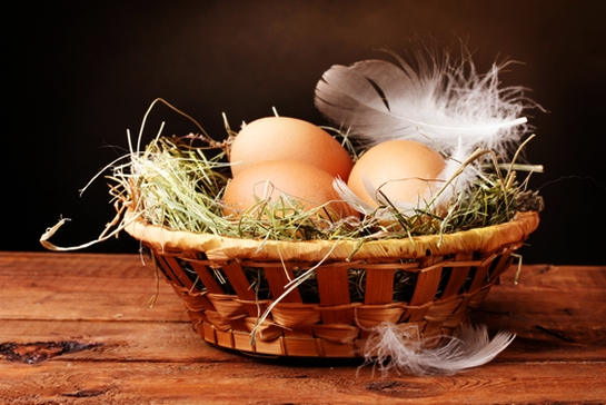 Don't Put Your Eggs in One Basket: Conversions Through Segmentation