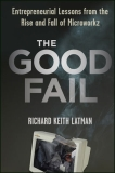 Reading The Good Fail Can Make You Successful