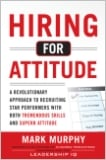 Successful Hiring Isn't Just About Skills: It's About Attitude