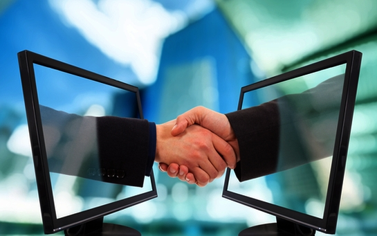 Email Tips To Help Close A Deal