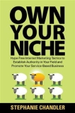 Own Your Niche