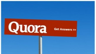 Quora for small businesses