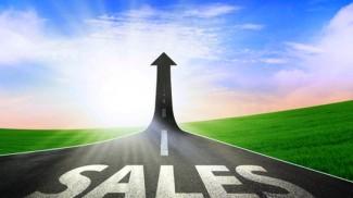 sales3