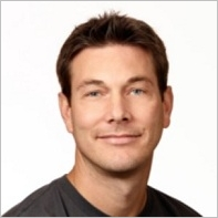 Sean Whiteley of Salesforce & Do