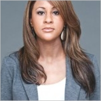 Angela Benton of NewMe Accelerator