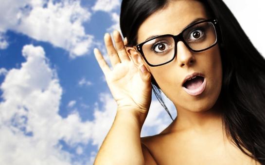 Speak My Language: Getting Customers to Listen
