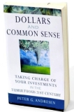 Dollars and Common Sense