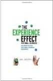 The Experience Effect for Small Business