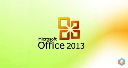 Microsoft Office 2013: Cloud Storage, Tablet Compatibility