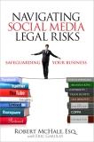 Navigating Social Media Legal Risks