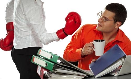 Conflict Avoidance Strategies That Work