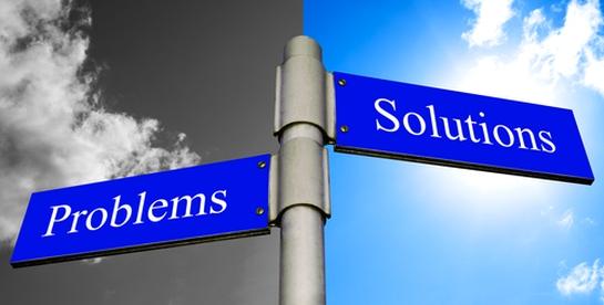 Ten Help Desk Solutions for Better Customer Service