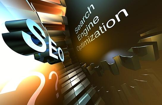 Optimizing Your Website: Ten Powerful SEO Tools