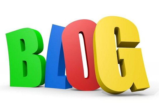 Creating An Editorial Calendar For Your SMB Blog