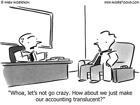 accounting cartoon