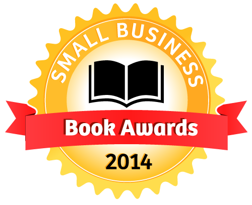 SBT_Bookawards_Logo_vector