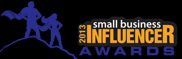 SMB-Influencer-Logo-Vector-2013